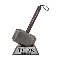 Thor Mjolnir Prop Replica