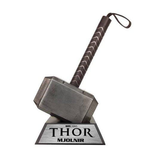 Thor-Mjolnir-Prop-Replica.jpg