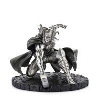 Thor Pewter Figurine