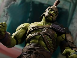 Flood des RPs - Page 4 Thor-Ragnarok-Gladiator-Hulk-One-12-Collective-Action-Figure-326x245