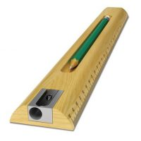 Tidy Ruler and Pencil Sharpener2
