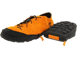Timberland Radler Trail Camper Folding Shoes