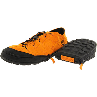 Timberland Radler Trail Camp Folding Shoes