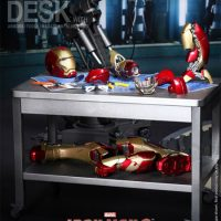 Tony-Stark-Masterpiece-Series-Sixth-Scale-Figure