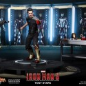 Tony-Stark-Movie-Masterpiece-Series-Sixth-Scale-Figure