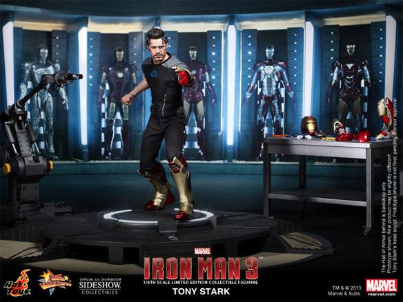 Tony-Stark-Movie-Masterpiece-Series-Sixth-Scale-Figure