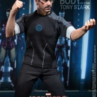 Tony-Stark-Sixth-Scale-Figure