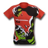 totally-awesome-hulk-t-shirt