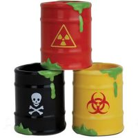 Toxic-Waste-Shot-Glass-Set
