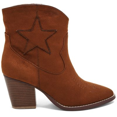 Toy Story Woody Boot