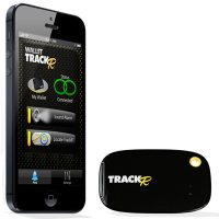 TrackR-Bluetooth-Tracking-Wafer