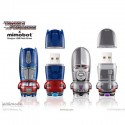 Transformers Flash Drives