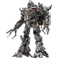 Transformers Masterpiece Megatron MPM-8 Figure