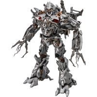 Transformers Masterpiece Series Megatron MPM-8 Figure