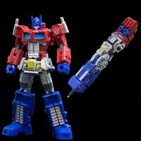 Transformers Pens