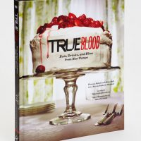 True Blood: Eats, Drinks And Bites From Bon Temps