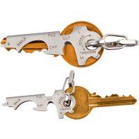 True Keychain Utility Key Tool