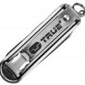 True Utility Keychain Nail Clip Kit