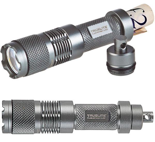 True Utility LED TrueLite FlashStash Review