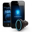 TuneLink Bluetooth Car Adapter