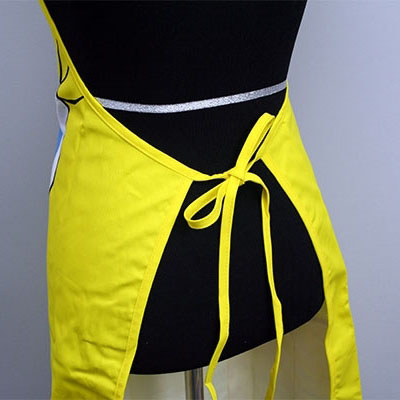Tweety Bird Apron