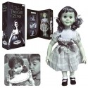 Twilight Zone Talky Tina Doll Replica