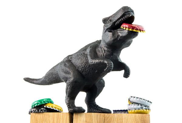 tyrannosaurus-rex-dinosaur-bottle-opener