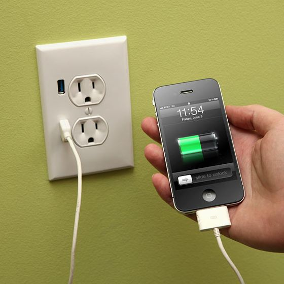 U-Socket-USB-Wall-Plug1.jpg