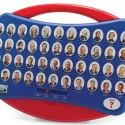 U.S. Presidents Talking Game