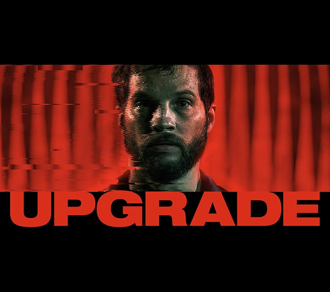 upgrade overkill red band trailer