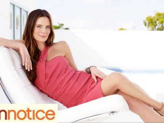 USA Network's Burn Notice