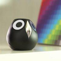 Ulo Owl Surveillance Camera