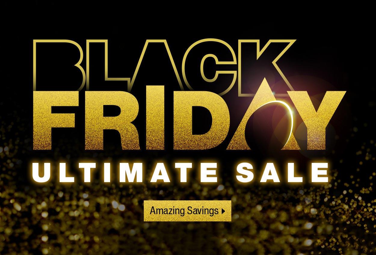 ultimate newegg black friday sale 2018 geekalerts. Black Bedroom Furniture Sets. Home Design Ideas