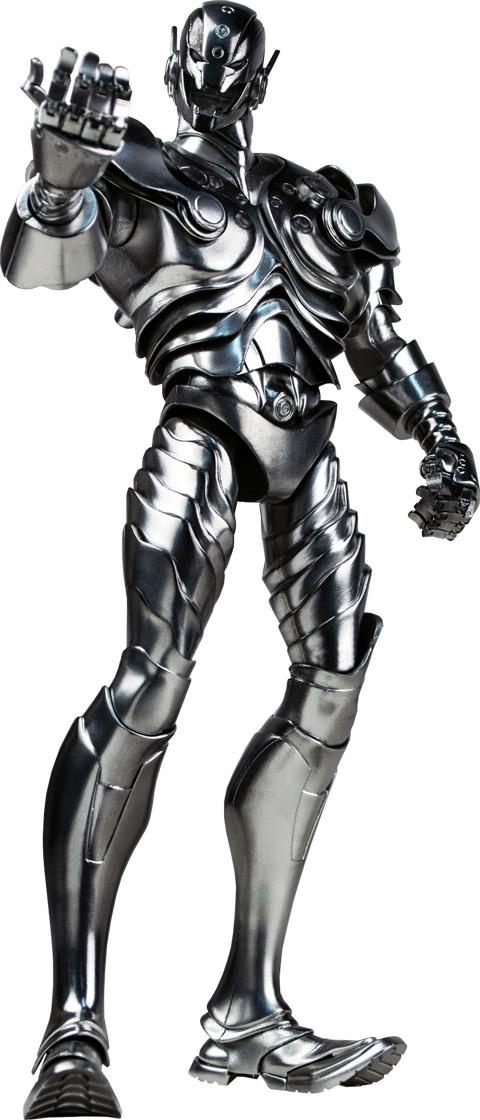Ultron Classic Edition Sixth-Scale Figure