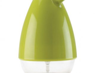 Umbra Birdie Foaming Soap Pump