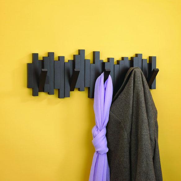 Umbra Sticks Wall-Mount Rack