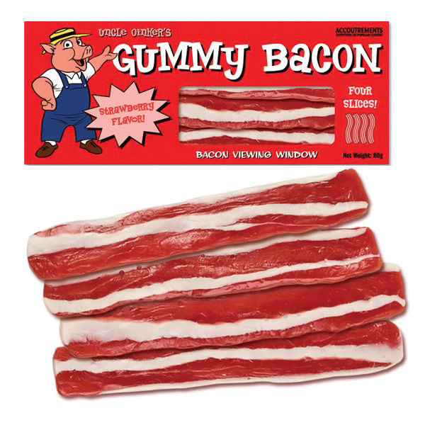 Uncle-Oinker's-Gummy-Bacon