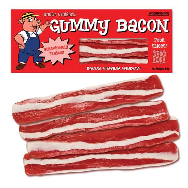 Uncle-Oinker's-Gummy-Bacon