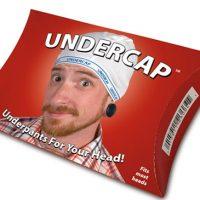 Undercap Underpants