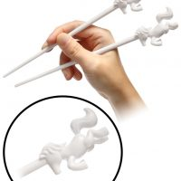 Unicorn Chopsticks