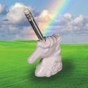 Unicorn Pencil Sharpener