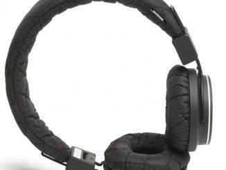 Urbanears Quilted Plattan Headphones