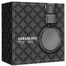Urbanears Special Edition Headphones