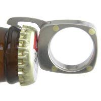 Utility-Ring