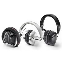 V-MODA--Crossfade-M-100-Over-Ear-Headphones