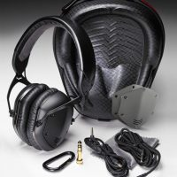 V-MODA Limited Edition Crossfade LP2 Headphones