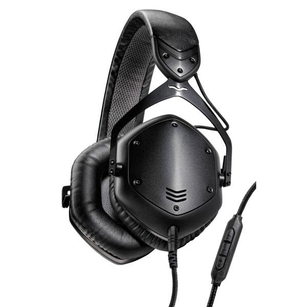 V-MODA Limited Edition Headphones