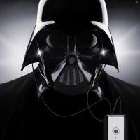 VALKEE Vader
