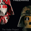 Vader Project Auction Catalog