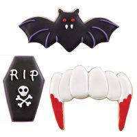 Vampire-Cookie-Cutter